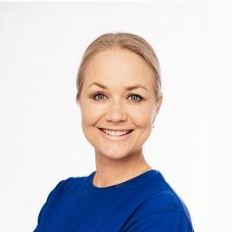 Niina Koivikko